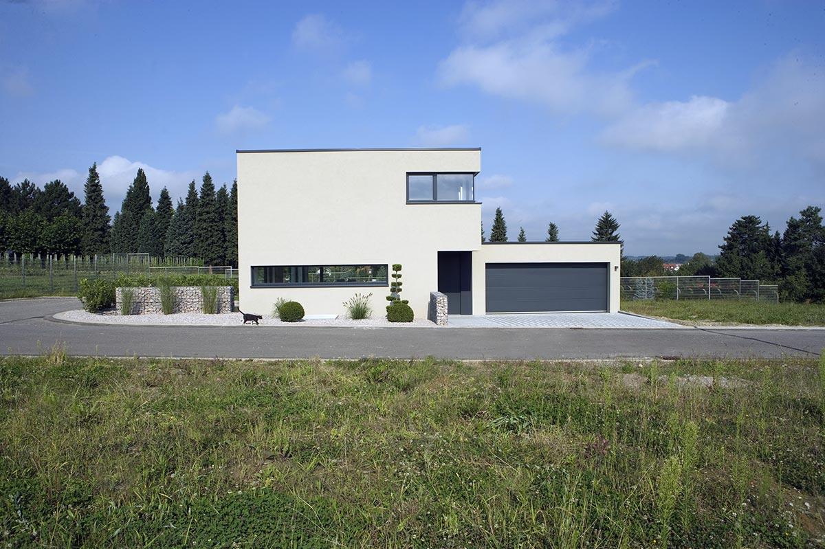 thomas bechtold architekten b hl achern und baden baden. Black Bedroom Furniture Sets. Home Design Ideas