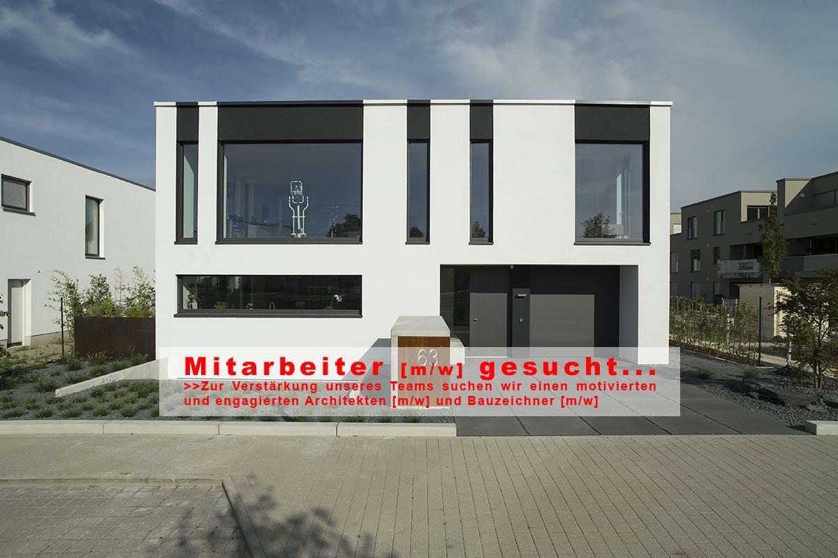 Astounding Architekt Suchen Das Beste Von Neue Bilder Neutural