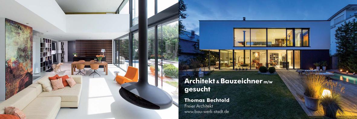 Architekten Suchen bechtold architekten bühl achern und baden baden