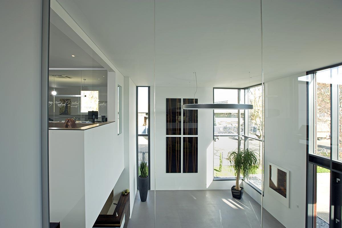 thomas bechtold architekten b hl achern und baden baden schorn groh furniere umbau. Black Bedroom Furniture Sets. Home Design Ideas