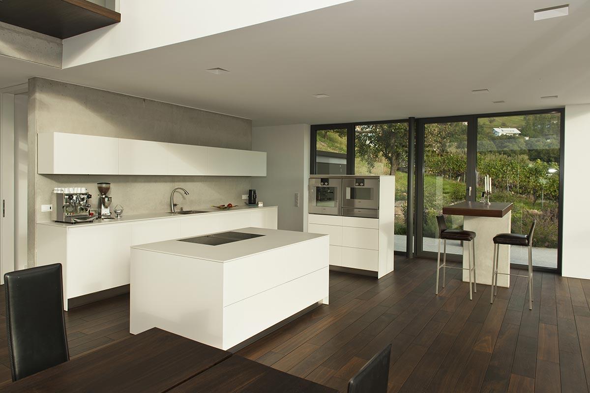 thomas bechtold architekten b hl achern und baden baden haus ly. Black Bedroom Furniture Sets. Home Design Ideas